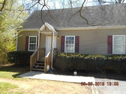 Photo of 13 Otting Dr Apt F, Cartersville, GA 30120