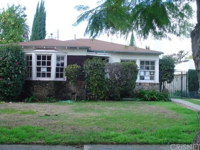 4325 Farmdale Ave, Studio City, CA 91604