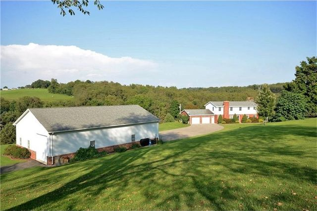 1839 state route 980 cecil pa 15317 land for sale and real estate listing
