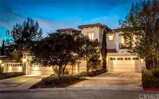 12 monarch bch dana point ca 92629 home for sale