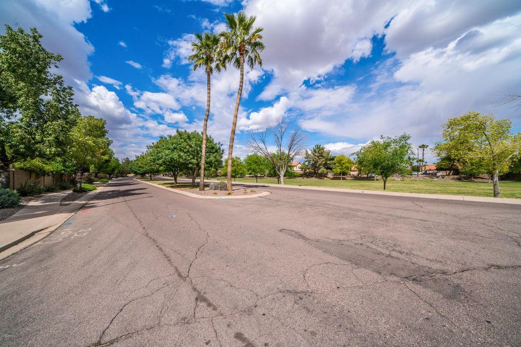 1010 E Douglas Ave, Gilbert, AZ 85234
