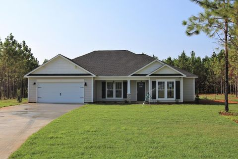 Photo of 138 Shumard Ct, Leesburg, GA 31763