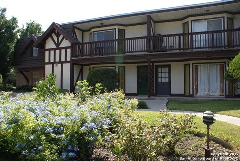 Marymont, San Antonio, Tx Real Estate & Homes For Sale - Realtor.Com®