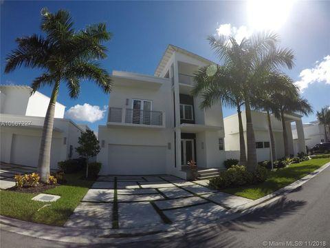 3421 Nw 84th Ave, Miami, FL 33122