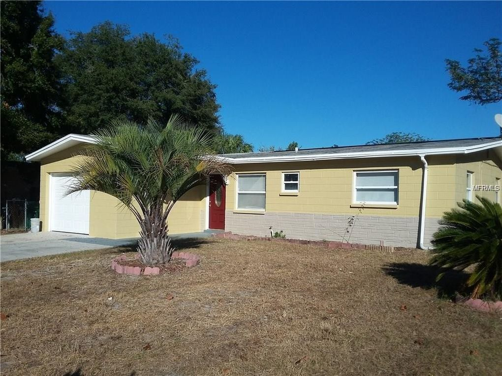 10411 n altman st tampa fl 33612 home for rent