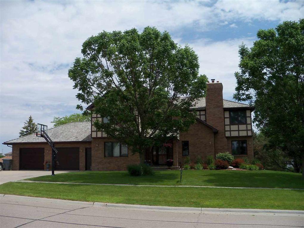 1100 eldorado rd norfolk ne 68701 for Nebraska home builders