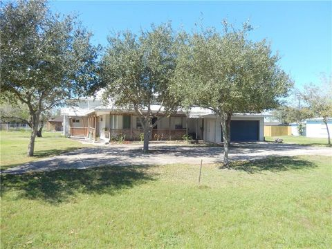 Photo of 411 Fred Ave, Agua Dulce, TX 78330