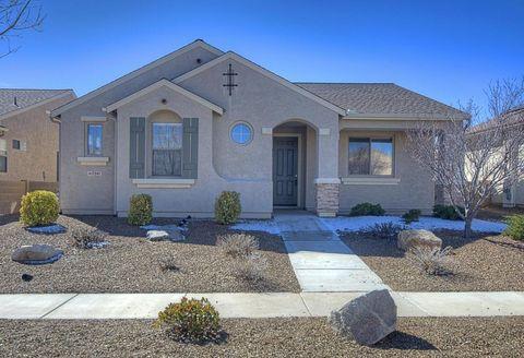 7241 E Goodnight Ln, Prescott Valley, AZ 86314