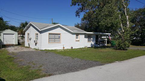 1660 Minnie St, Cocoa, FL 32926