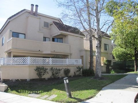 Photo of 28241 Sorrento Unit 126, Laguna Niguel, CA 92677