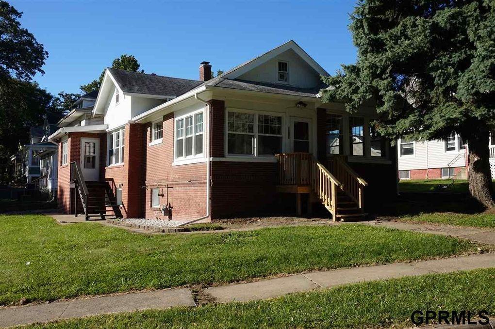 1905 Deer Park Blvd Omaha NE 68108