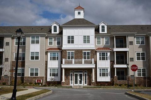 5209 Enclave Cir, Franklin Twp, NJ 08873