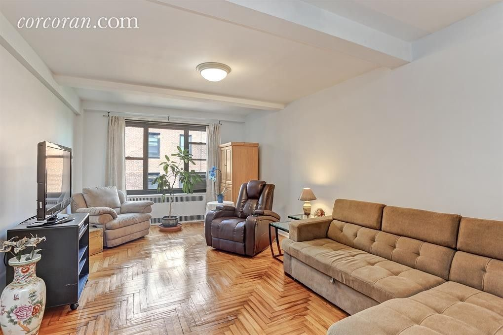 55 park ter e apt b72 new york city ny 10034 for 55 park terrace east