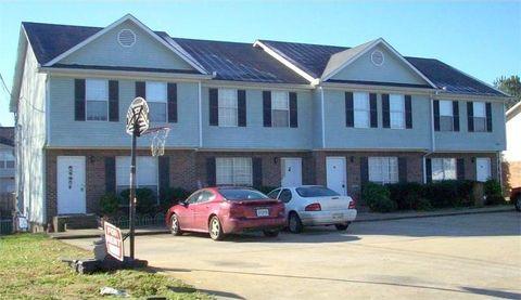 134 Evergreen A Trl Cartersville GA 30121