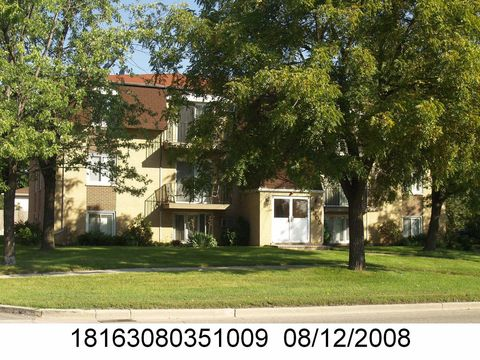 6305 Joliet Rd Apt 9, Countryside, IL 60525