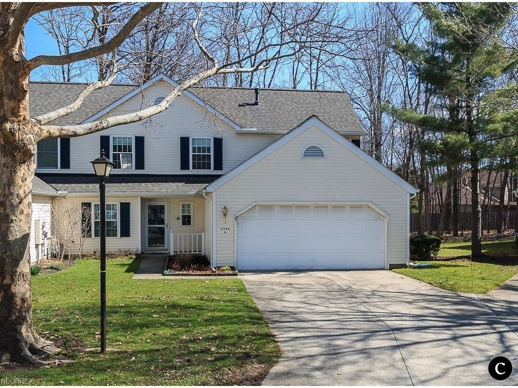 5796 Ridgeview Ln 10 Willoughby Oh 44094 Realtor Com