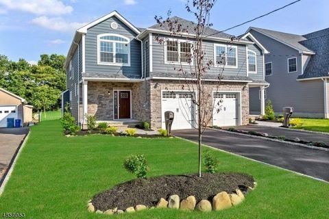 Photo of 2000 Westfield Ave, Scotch Plains, NJ 07076