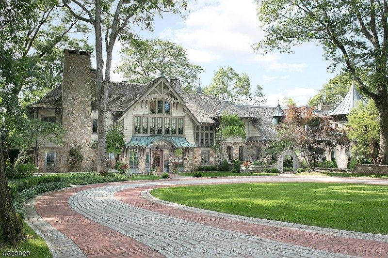 bernardsville singles Hire the best landscaping companies in bernardsville, nj on homeadvisor we have 882 homeowner reviews of top bernardsville  compare quotes with a single request.