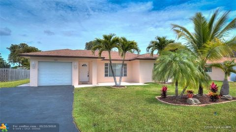 Biltmore Villas, Hialeah, FL Recently Sold Homes - realtor.com®