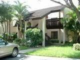 10187 Mangrove Dr Apt 101, Boynton Beach, FL 33437
