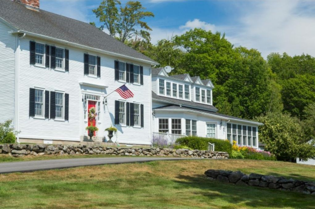center tuftonboro See tripadvisor's tuftonboro,  best tuftonboro,  see properties located closest to the center first with confirmed availability for your dates from our partners.