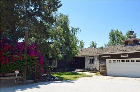 10571 Meads, Orange, CA 92869