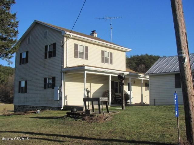 4719 Middle Rd Middleburg Pa 17842 Realtor Com 174