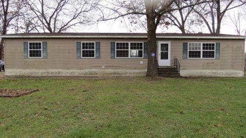 2968 N 2659th Rd, Seneca, IL 61360