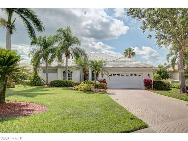 8872 lely island cir naples fl 34113 home for sale and