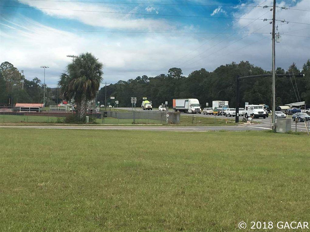Us Highway 441 Alachua, FL 32615