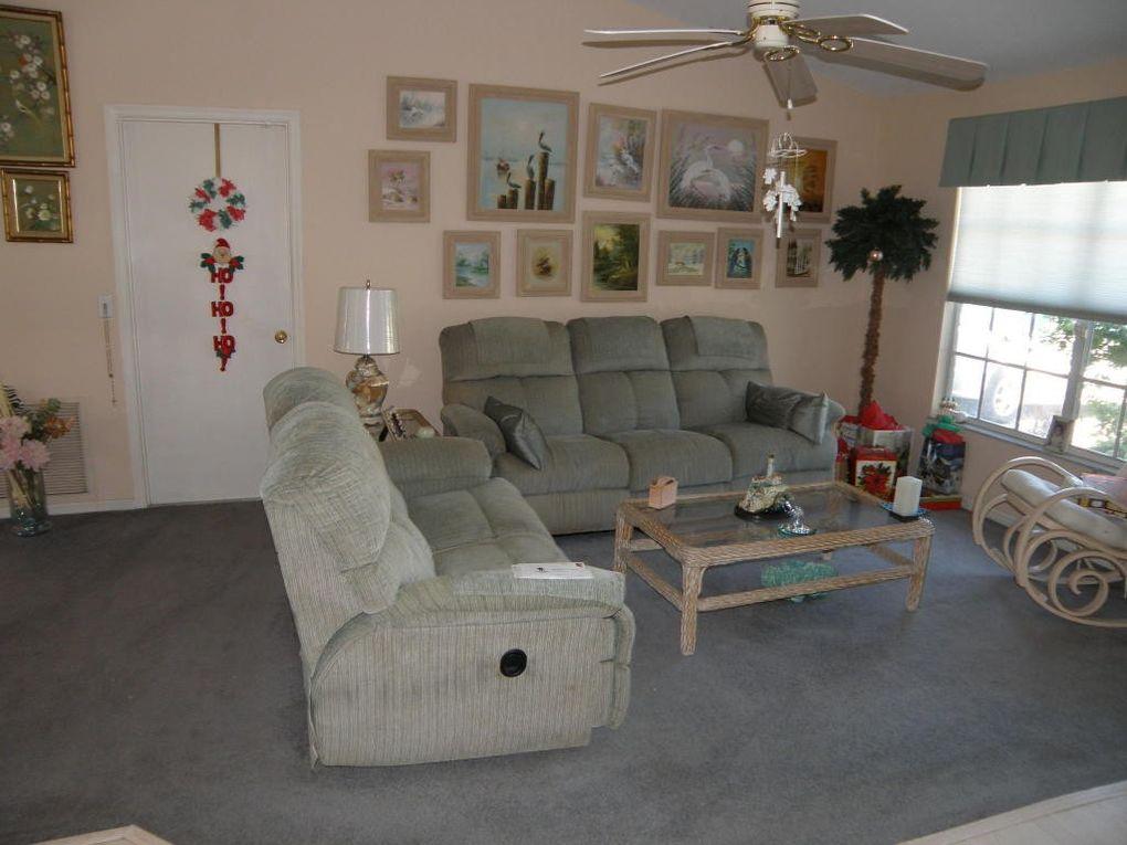 263 Sw Ridgecrest Dr, Port Saint Lucie, FL 34953