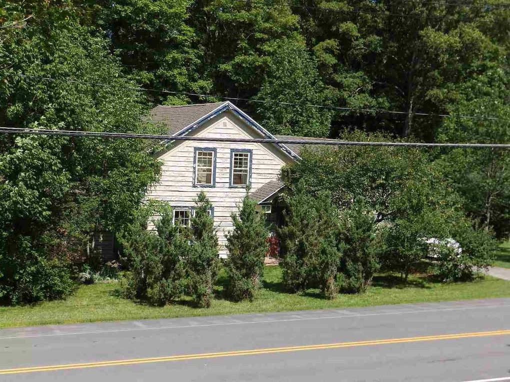 4922 State Highway 56, Colton, NY 13625