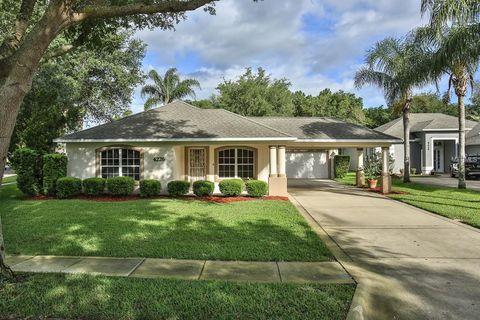 Port Orange, FL Recently Sold Homes - realtor com®