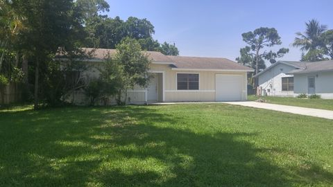 Florida Gardens, Lake Worth, FL Foreclosures & Foreclosed