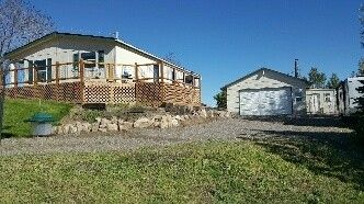 1265 S Highway 77, Albion, ID 83311