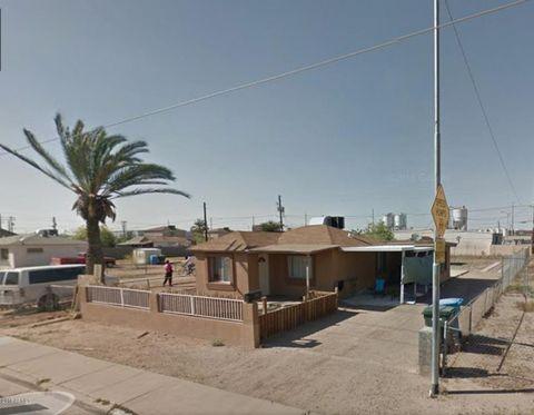 1506 W Sherman St, Phoenix, AZ 85007