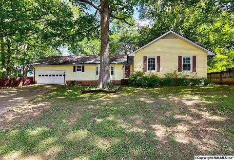 page 3 35803 real estate homes for sale realtor com rh realtor com
