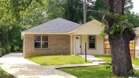Photo of 3008 N Grand Ave, Tyler, TX 75702