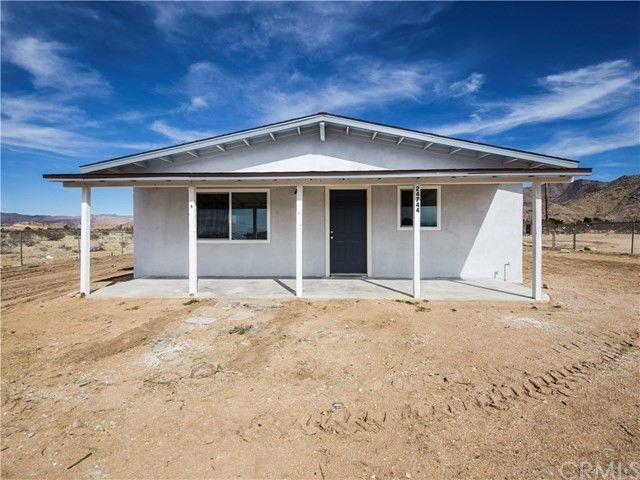 24744 Old Mine Rd, Apple Valley, CA 92307