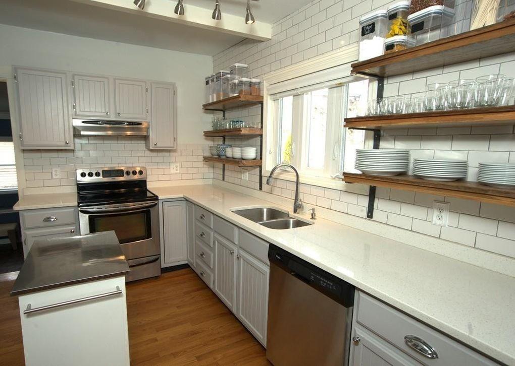 21 Landry Rd, Medford, MA 02155