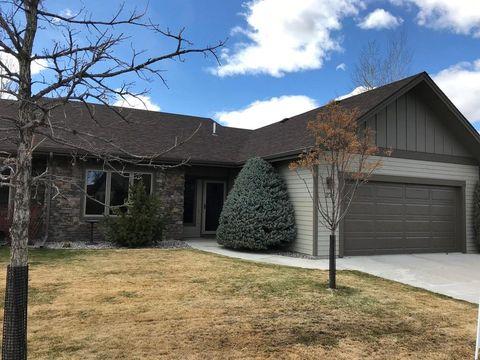Bozeman Mt Real Estate Bozeman Homes For Sale Realtor Com