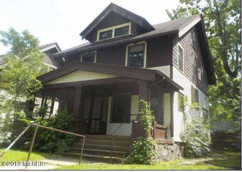 Grand Rapids, MI Real Estate - Grand Rapids Homes for Sale - realtor