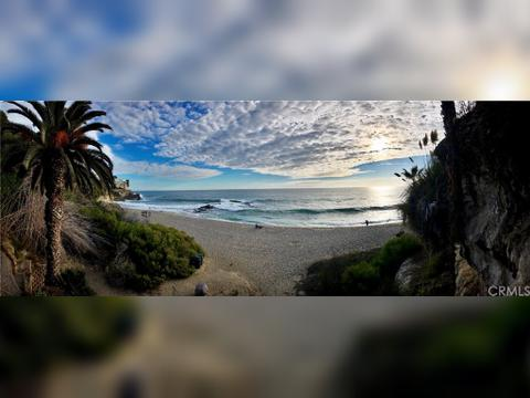 31538 West St Laguna Beach Ca 92651