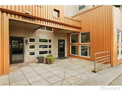 4020 Aurora Ave N Apt 404, Seattle, WA 98103
