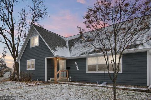 east gull lake mn 5 bedroom homes for sale realtor com rh realtor com
