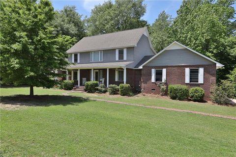 Fabulous Willow Creek Auburn Al Real Estate Homes For Sale Download Free Architecture Designs Rallybritishbridgeorg