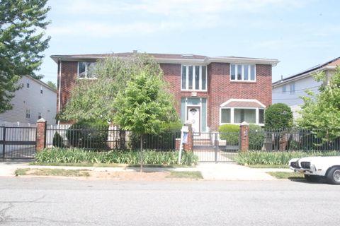 250 Cambridge Ave, Staten Island, NY 10314