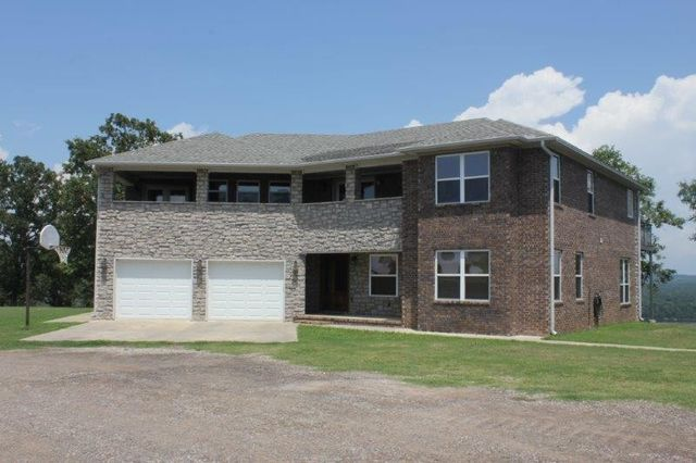 610 county road 2627 lamar ar 72846 home for sale and