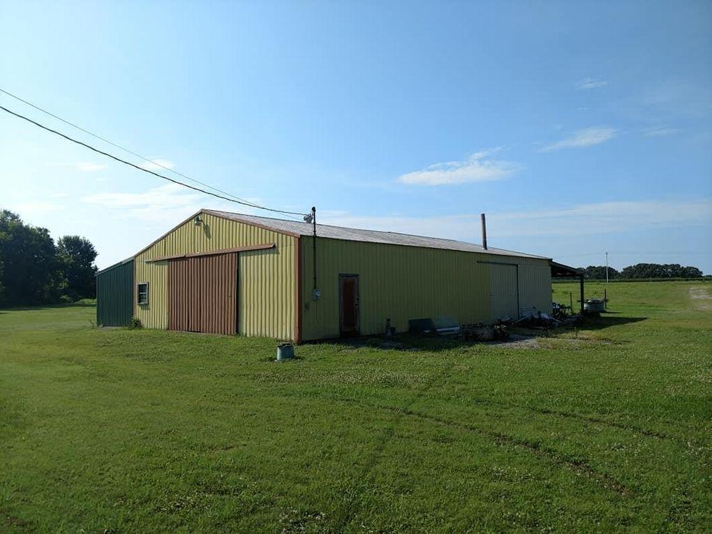 3875 Waynesboro Hwy, Lawrenceburg, TN 38464