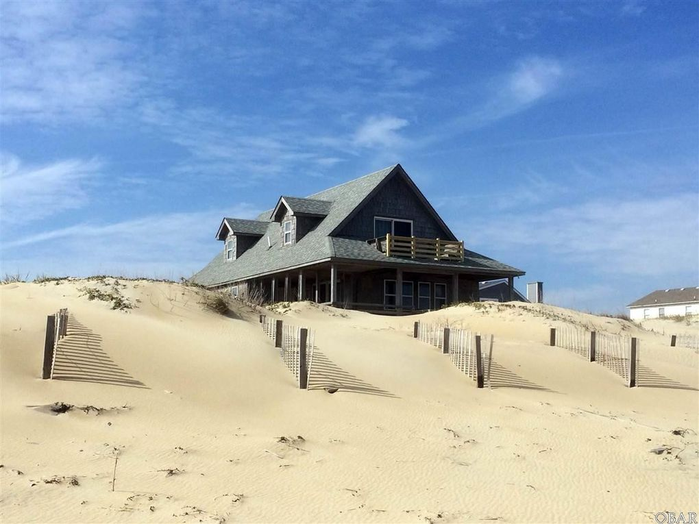 Rental Properties Nags Head North Carolina